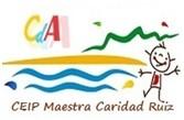Logo M Caridad Ruiz