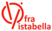 logo Ofra Vistabella